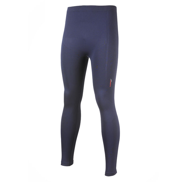 SUB STANDARD Factor 1 Plus Mens Base Layer Leggings