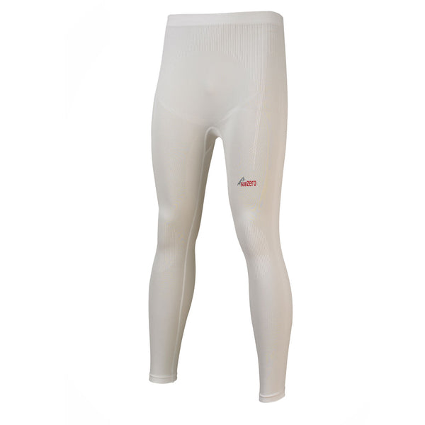Factor 1 Plus Mens Base Layer Leggings
