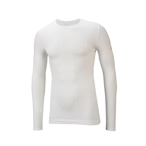 Factor 1 Plus Childrens Long Sleeve Base Layer Top