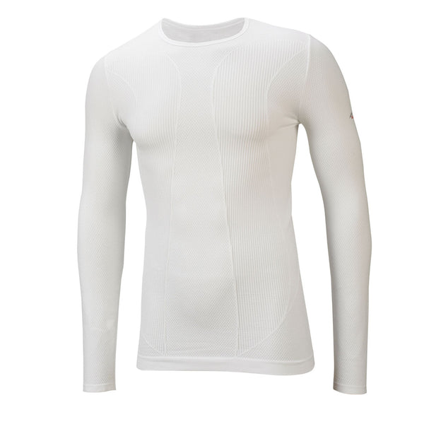 SUB STANDARD Factor 1 Plus Mens Long Sleeve Base Layer Top