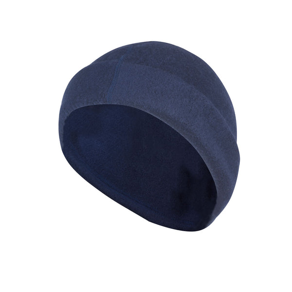 Factor 3 Polyamide Fleece Beanie Hat