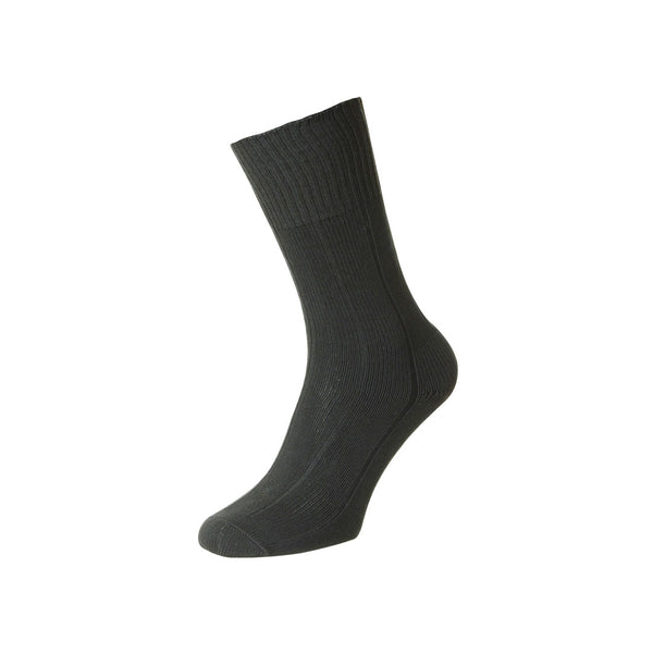 Heavy Duty Socks