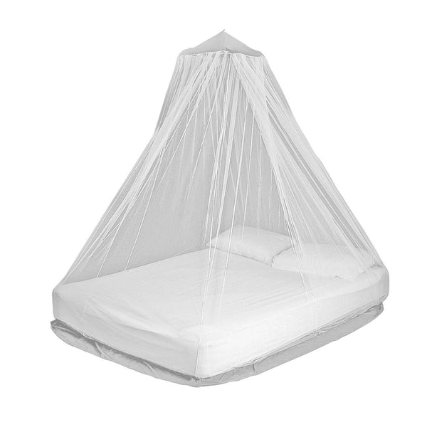 Lifesystems Bell Double Mosquito Net