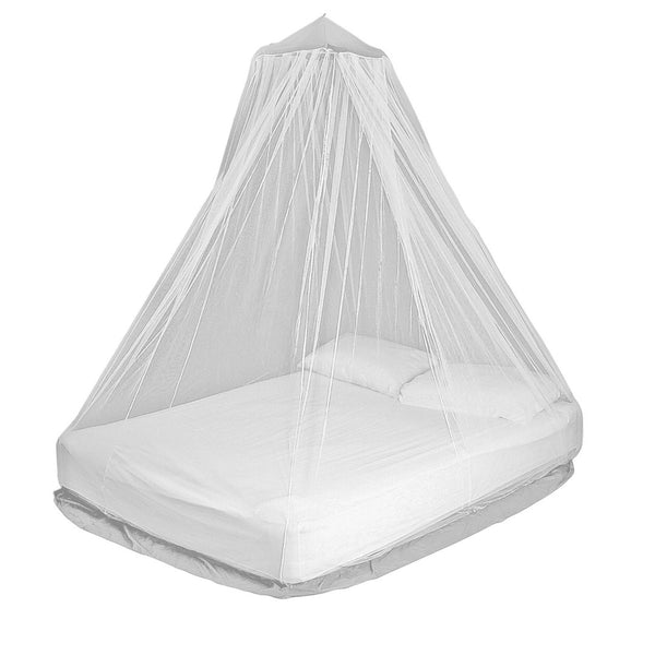 Lifesystems Bell King Mosquito Net