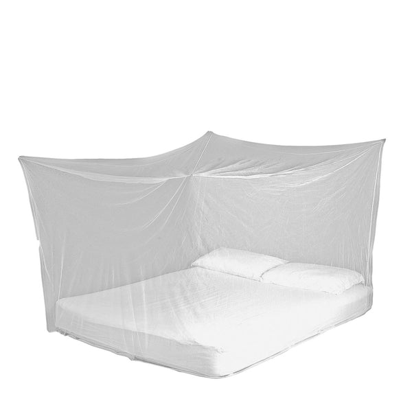 Lifesystems Box Double Mosquito Net