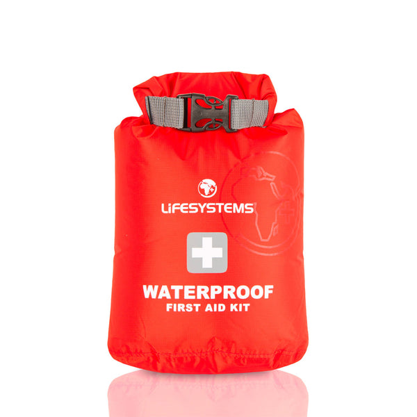 Lifesystems Empty First Aid Dry Bag