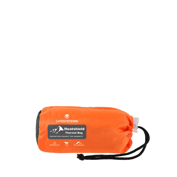 Lifesystems Heatshield Bivi Bag