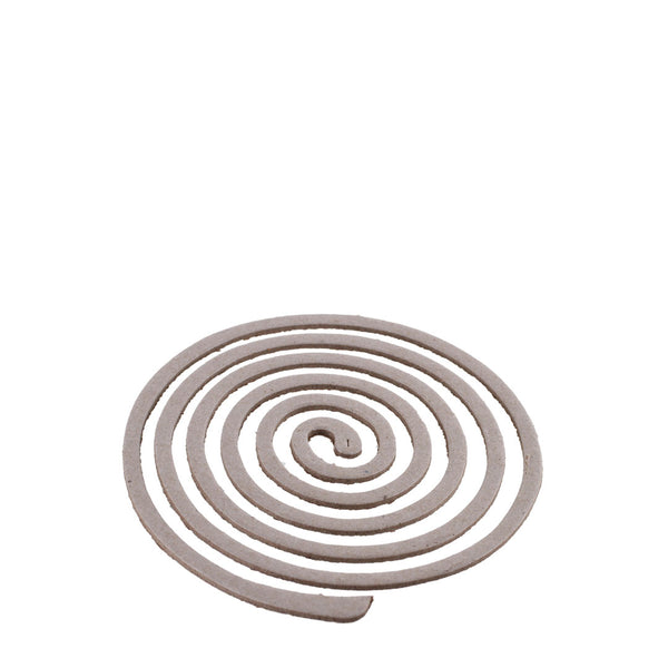 Lifesystems Insect Repellent Smoke Coils
