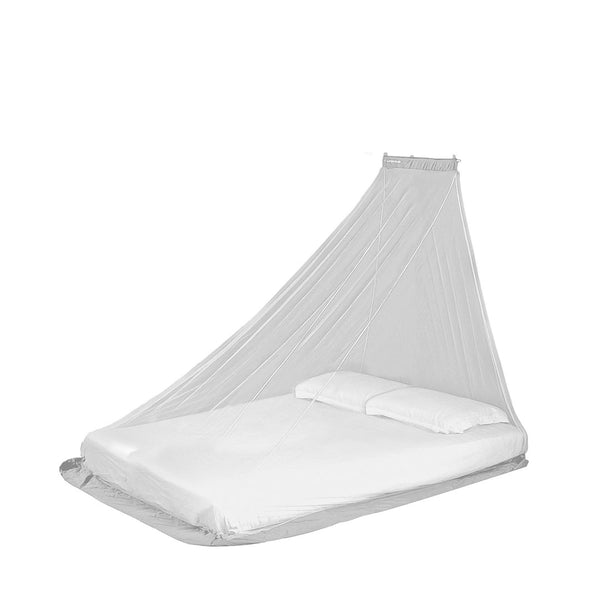 Lifesystems Micro Double Mosquito Net