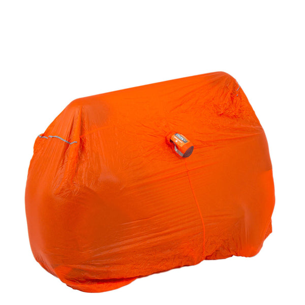 Lifesystems Ultralight Survival Shelter 2 Man