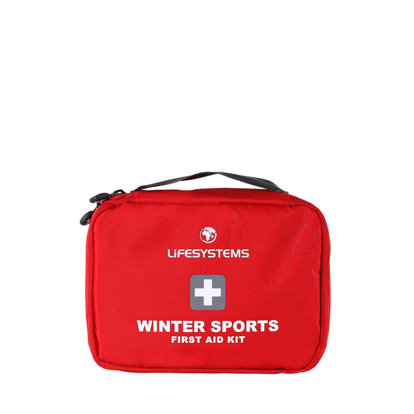 Lifesystems Winter Sports First Aid Kit