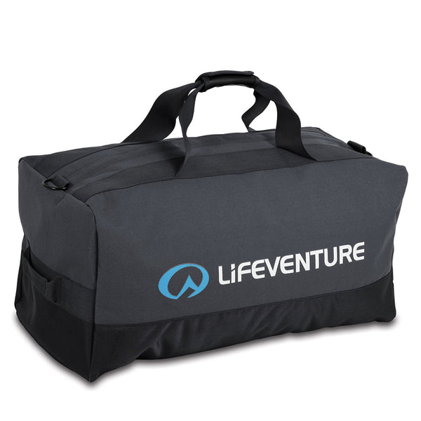 Lifeventure Expedition Duffle Bag 100 Litres
