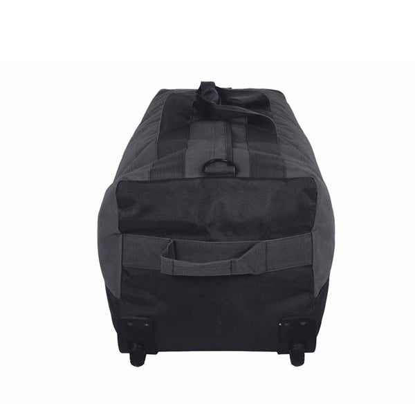 Lifeventure Expedition Wheeled Duffle Bag 120 Litres