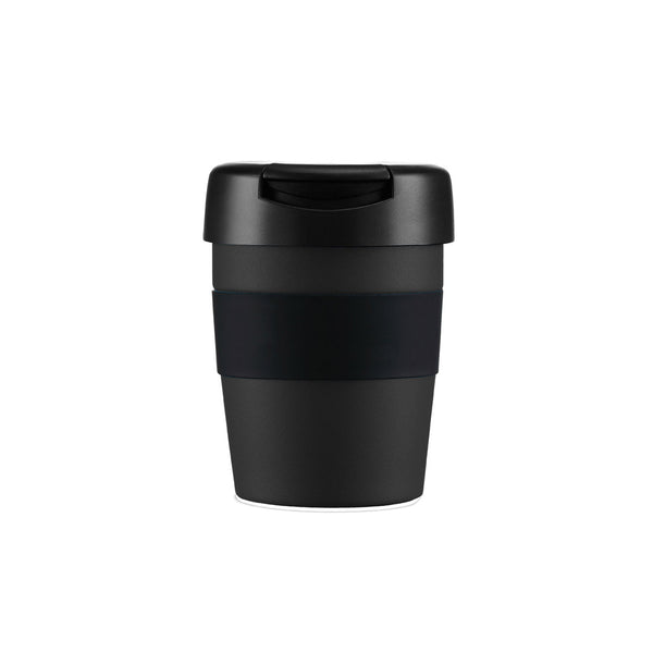 Lifeventure Insulated Coffee Cup 227ml