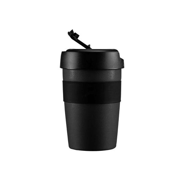Lifeventure Insulated Coffee Cup 340ml