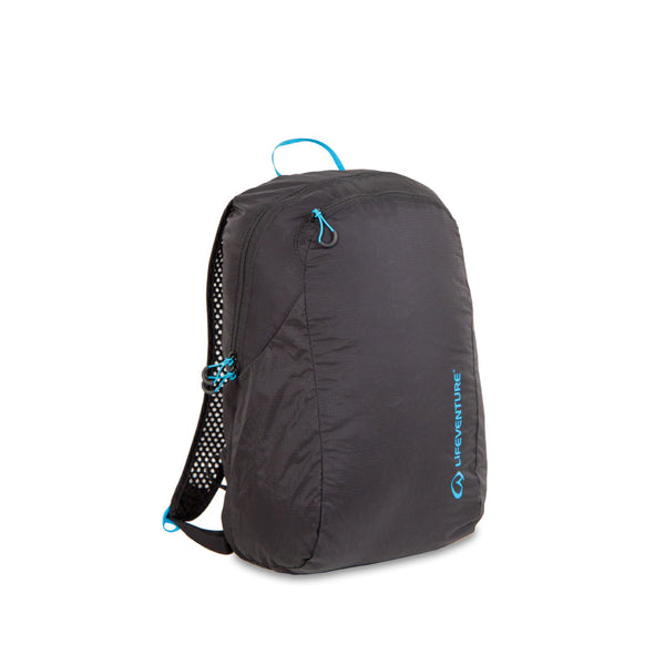 Lifeventure Packable Backpack 16 Litres