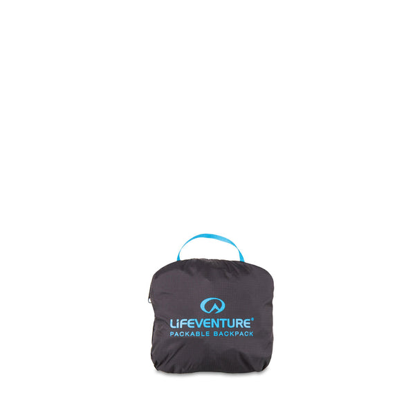 Lifeventure Packable Backpack 25 Litres
