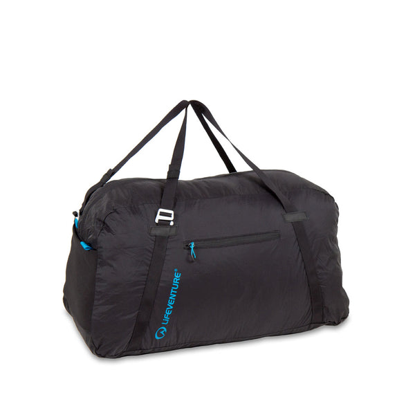 Lifeventure Packable Duffle Bag 70 Litres