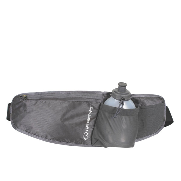 Lifeventure Running Hydration Waist Pack