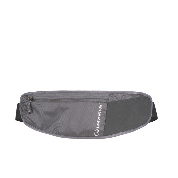 Lifeventure Running Waist Pack