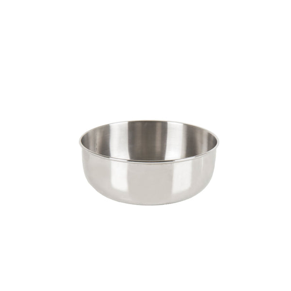 Lifeventure Stainless Steel Camping Bowls