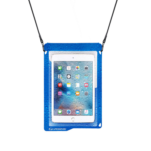 Lifeventure Waterproof Tablet Case