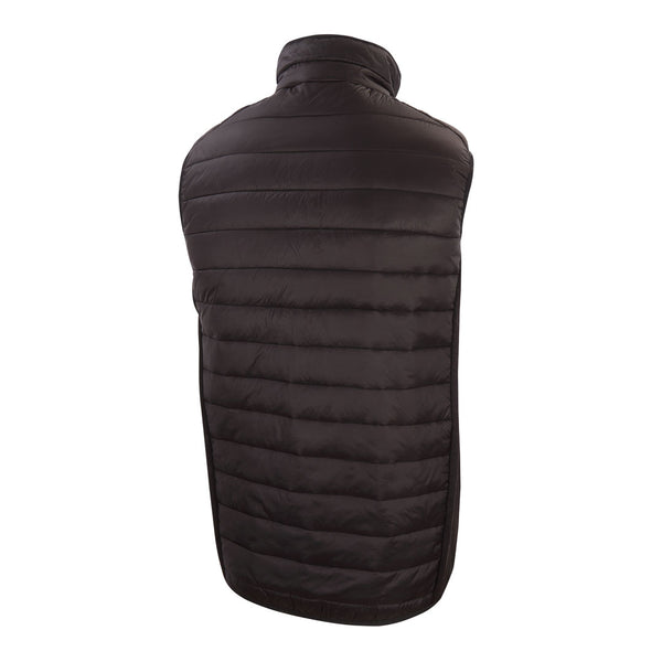 Mens Insulated Body Warmer