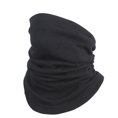 Mens Thermal Hats