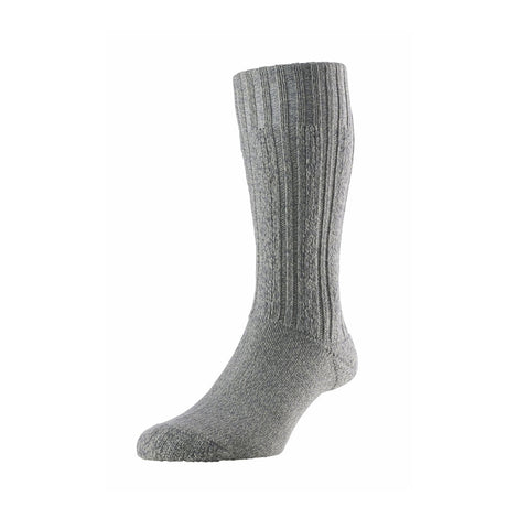 Mens Outdoor Socks