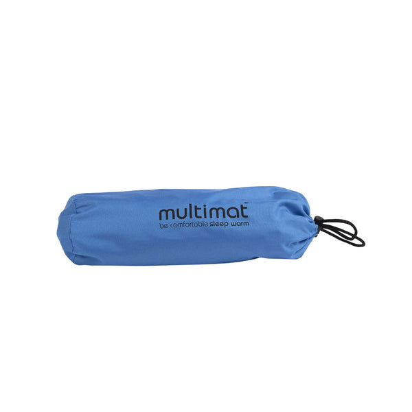 Multimat Camper Inflatable Pillow