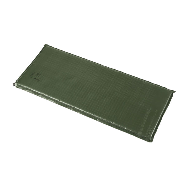 Multimat NATO Mattress 35 S Self Inflating Mat