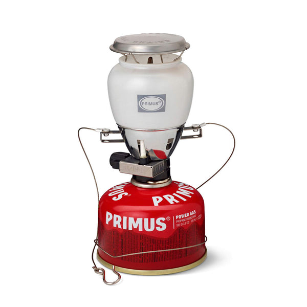 Primus Easy Light 490 Lumens Lanterns