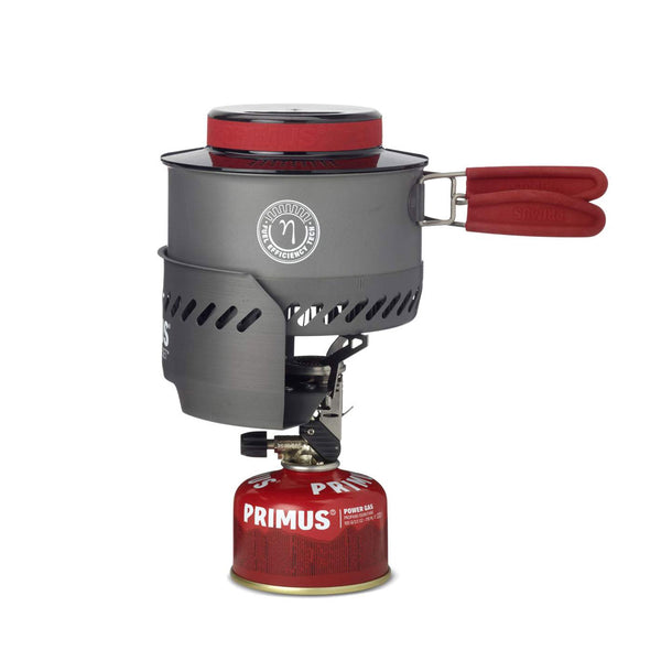 Primus Express Gas Stove Set
