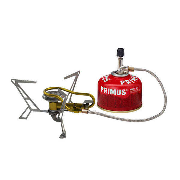 Primus Express Spider Gas Stove