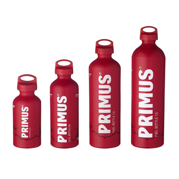 Primus Fuel Bottle 350ml