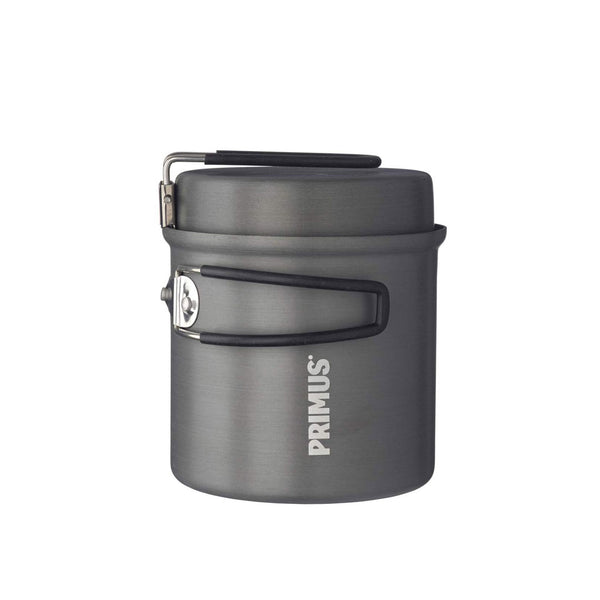 Primus Litech Trek Kettle 1000ml