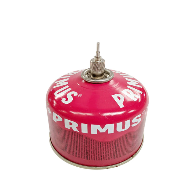 Primus Power Lighter Gas Filling Adaptor