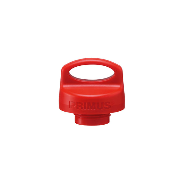 Primus Replacement Fuel Bottle Cap