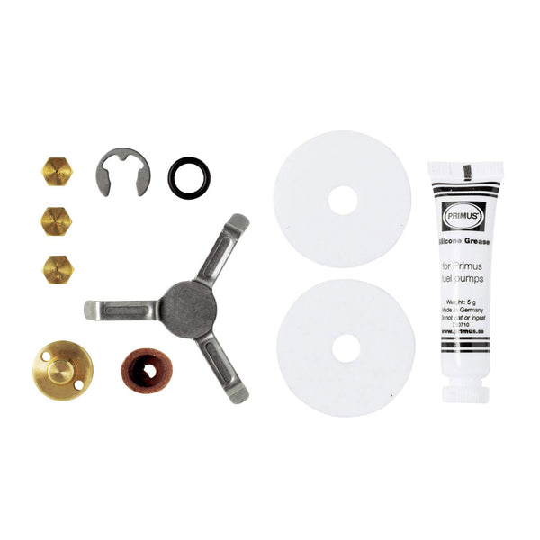 Primus Service Kit For Omnifuel and Multifuel EX Stoves