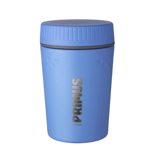 Primus Stainless Steel TrailBreak Lunch Jugs 550ml