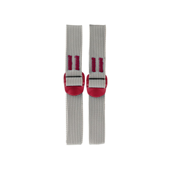 Sea To Summit Buckle Straps