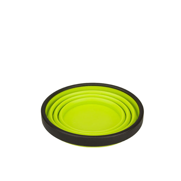 Sea To Summit Collapsible X Cup 250ml