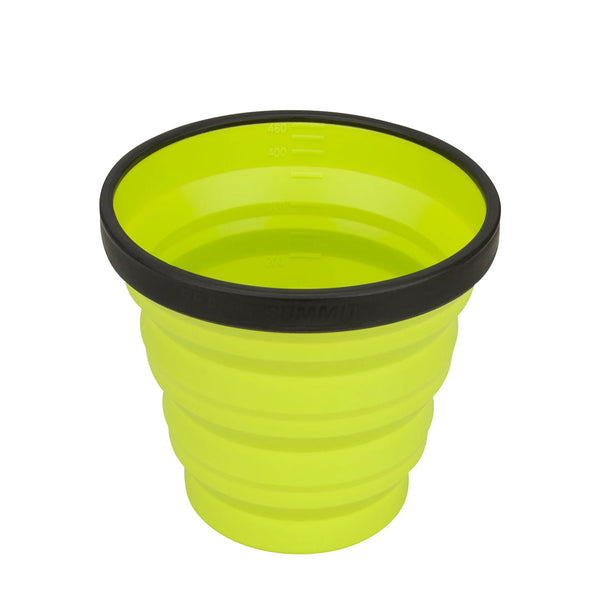 Sea To Summit Collapsible X Mug 480ml