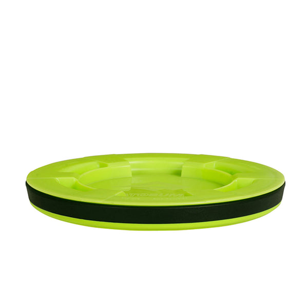 Sea To Summit Collapsible X Seal And Go Bowl Large 600ml