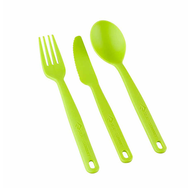 Sea To Summit Cutlery Set
