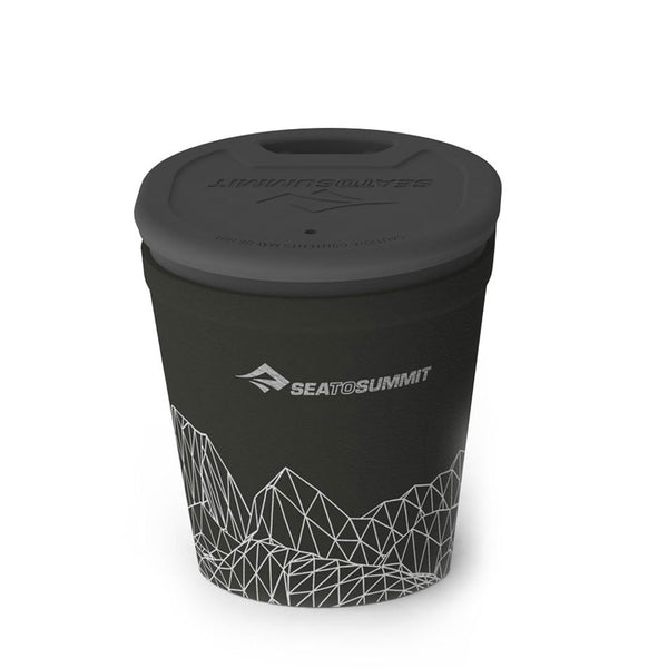 Sea To Summit DeltaLight Insulated Mug 350ml