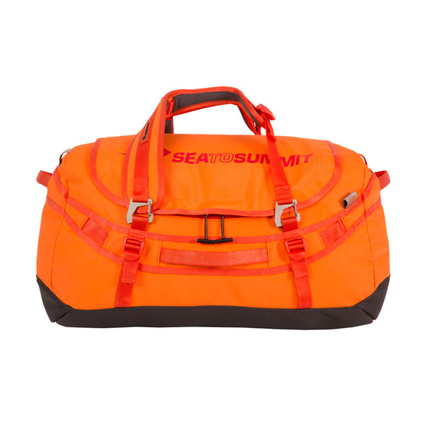 Sea To Summit Expedition Duffle Bag 45 Litres