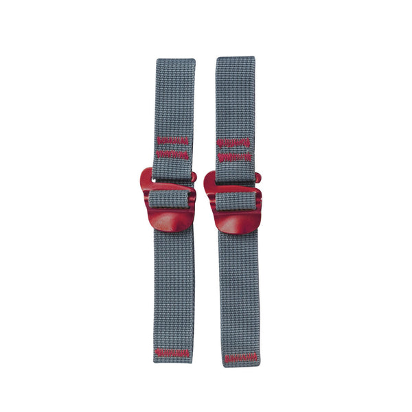 Sea To Summit Hooked Buckle Straps