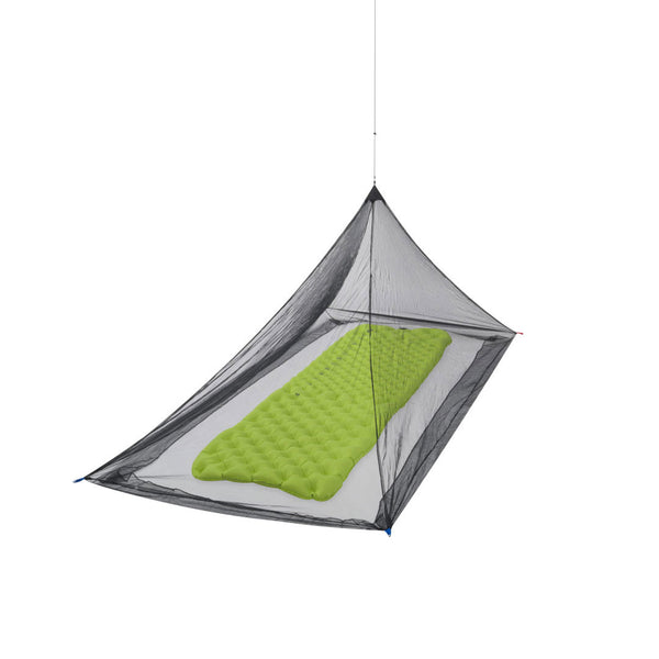Sea To Summit Pyramid Single Mosquito Net