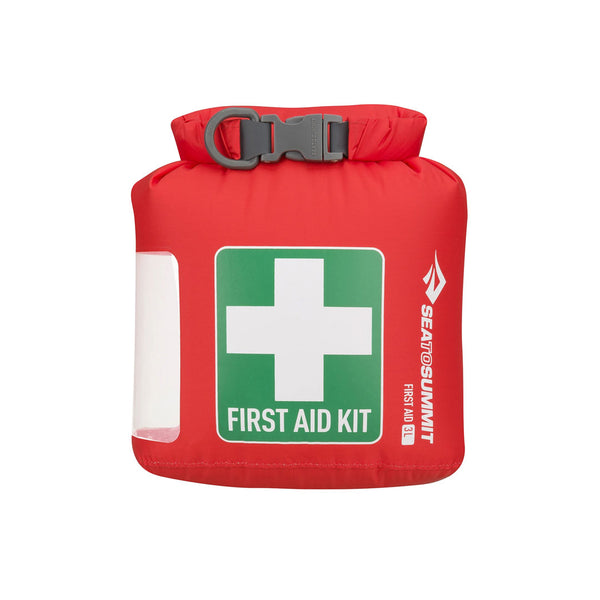 Sea to Summit First Aid Dry Sack 3 Litre